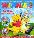 joce_winnie_pompier