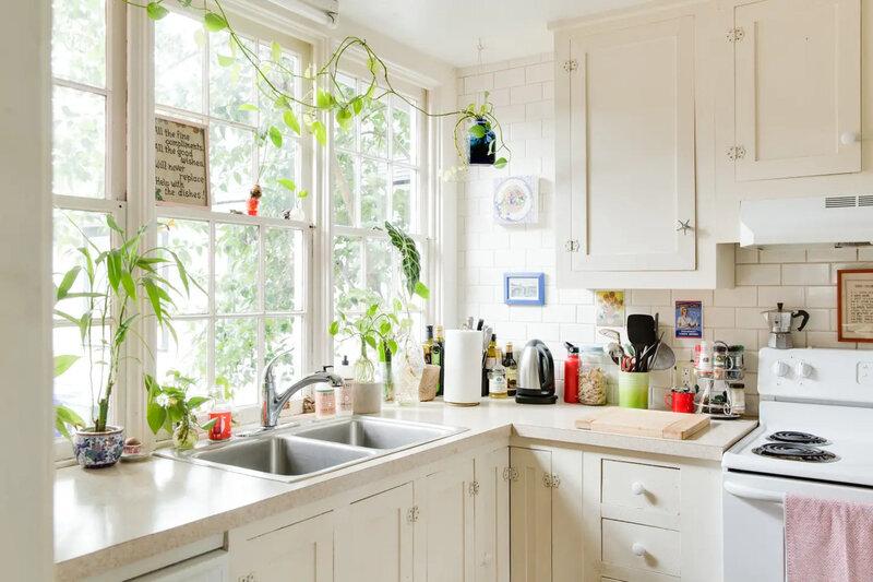 cuisines elle el meuble home decoration (25)