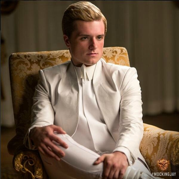 Peeta Hunger Games_Mockingjay movie