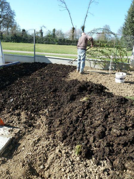 24-épandage compost (10)