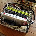 full_4248_164153_Quilterssewingbag_2