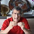 Questions-réponses: vidéo de gilles boeuf