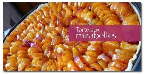 tarte_mirabelles