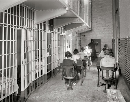 prison_de_femmes__washington_20s_