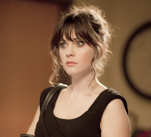 zooey-deschanel-new-girl