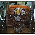 Chocolaterie abtey : mon nouveau partenariat