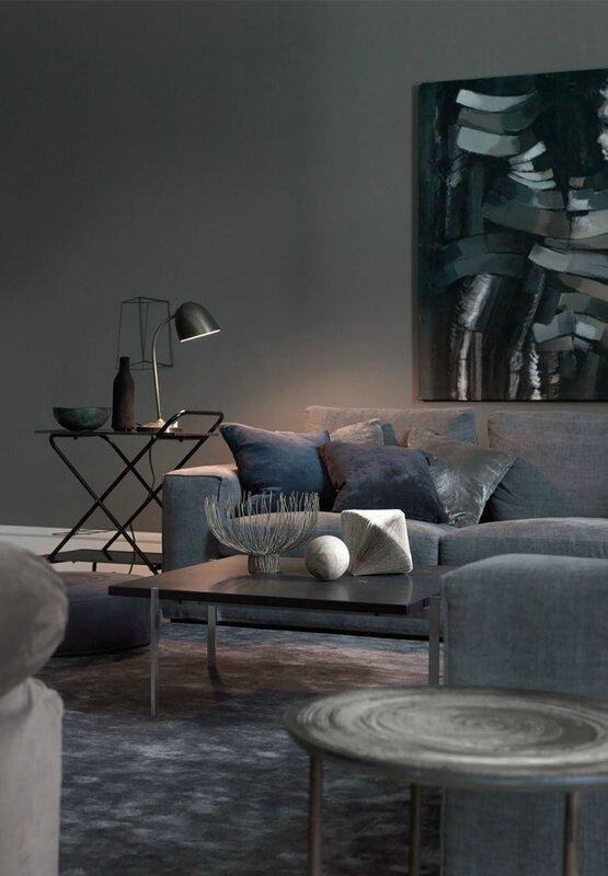 stue-indretning-elegant-lene-hasle-hornemann-multiform-L2shuFtfyAjB8oSawkfBFg