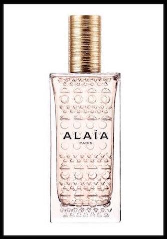 azzedine alaia nude 2