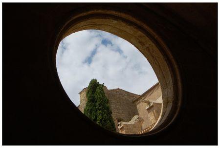 Abbaye_de_Valmagne_blog_43_