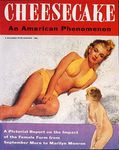 ph_beau_MAG_CHEESECAKE_1953_COVER_BY_BEAUCHAMP_1