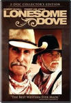 Lonesome Dove_serie