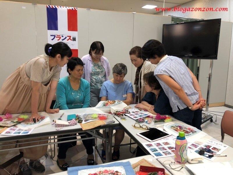 CLUB JAPON 1