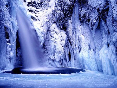 hiver_1
