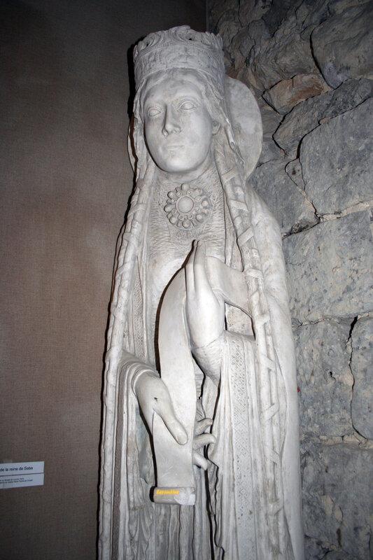 provence 2006 Sénanque (5)