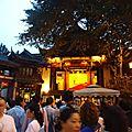13 - Chengdu, capitale des pandas