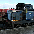 BB 66111