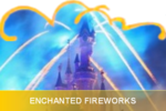 ENCHANTED_FIREWORKS