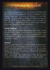 Yh Sabahal - les_satyres_demoniaques