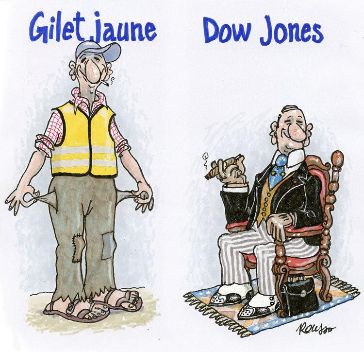 Dow_jaune-copie-72