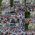 2015-07-29 - la 16e Foulée des Festayes002
