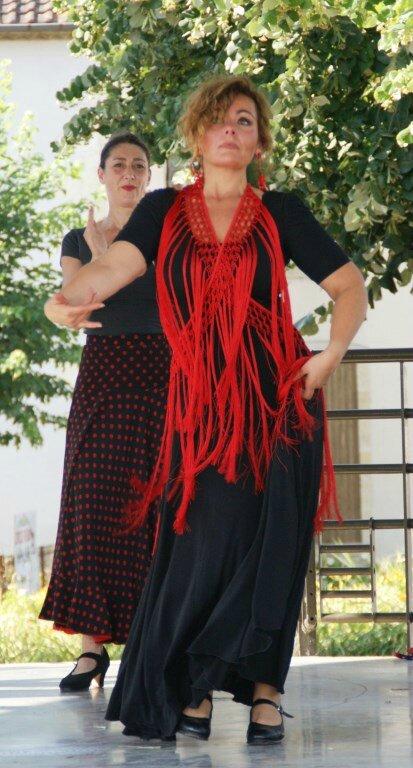 Danses Sévillanes 21 juillet 2013 (30) [Résolution de l'écran]