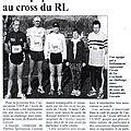 2004-11-28- Le Républicain Lorrain