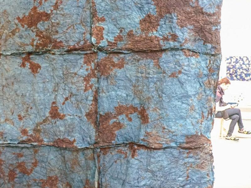 traité_panneau-cuivre-bleu_1-1024x768