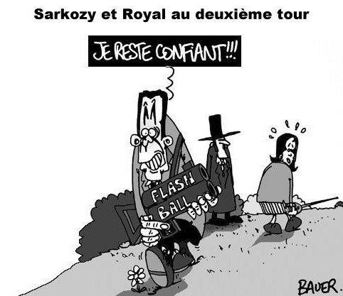 royal_sarkozy_2e_tour_bauer