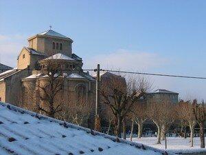 Sainte_Marie_neige_26_janvier_2007