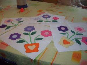fleurs_Annette