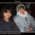 Laparadeflambeaux-CarnavaldeWazemmes2008-088