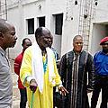 Kongo dieto 4401 : kibinda mpanzu pardonne par ne muanda nsemi !