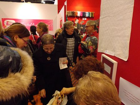 sur le stands de FB (1)