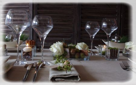 table_noel_beige_001_modifi__1