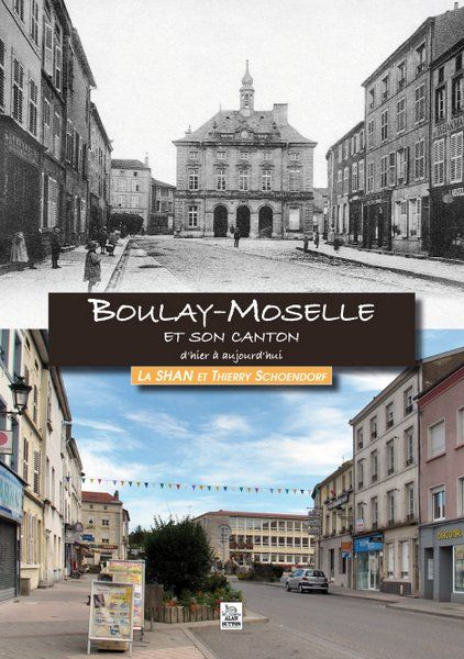 boulay_moselle