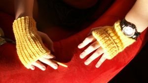 tricot_2009_01_mitaines_MA_2