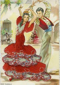 flamenco-danse-espagnole-1357350489-1190004