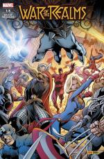 war of the realms 01,5