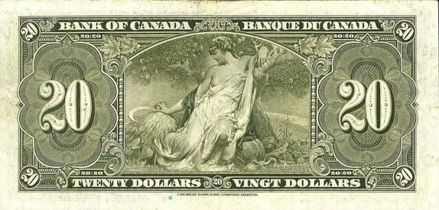 1937-20-bank-of-canada-back