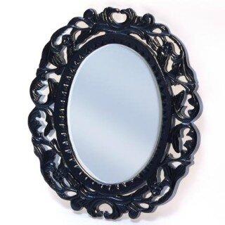 miroir10