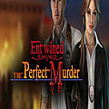 Entwined: the perfect murder, qui a tué adam turner ?