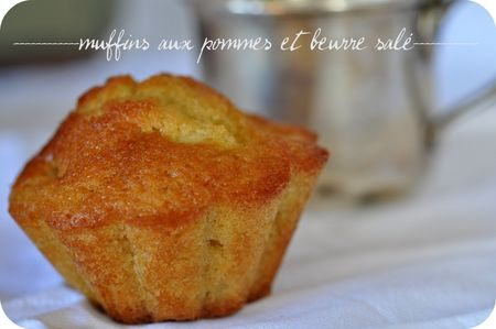 muffins_pomme