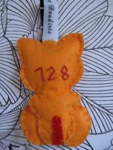 neko n°128-3