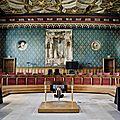 Cour d Assises 1