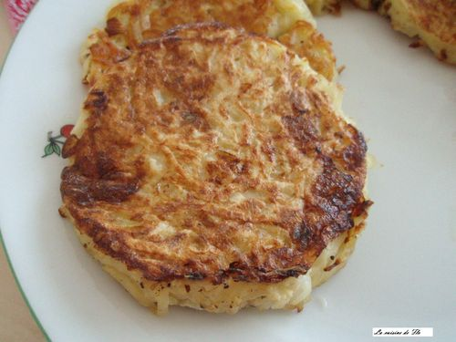 galettes 3