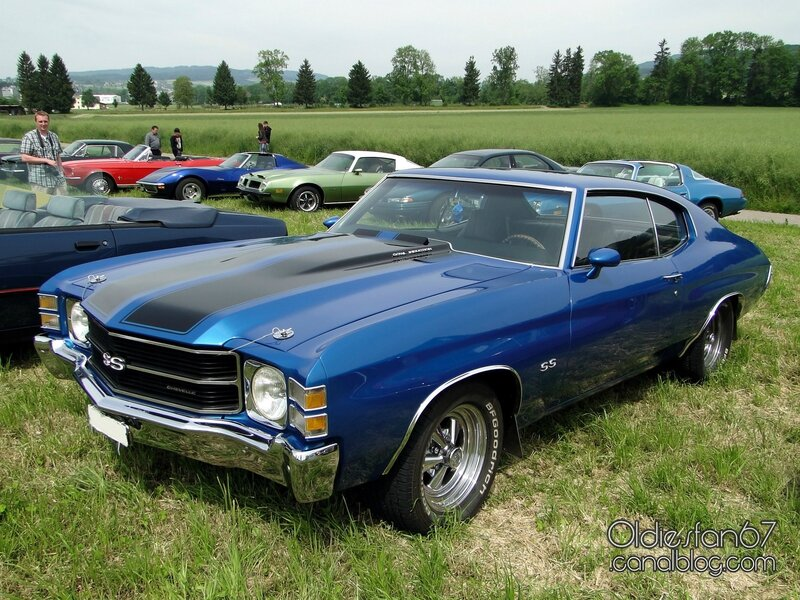 chevrolet-chevelle-ss-coupe-1971-01