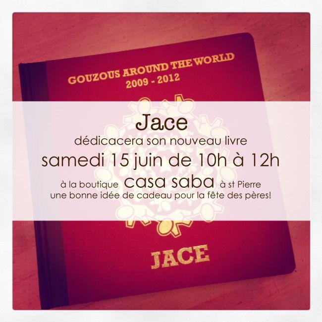 JACE_JUIN_2013