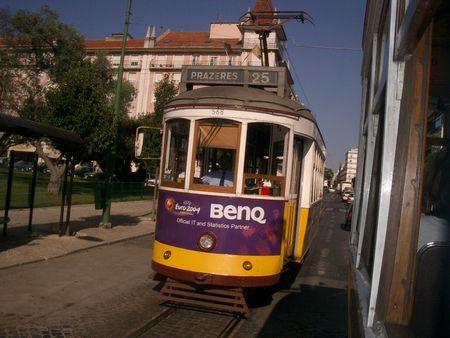 PORTUGAL_sept_04_118