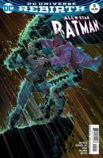 rebirth all star batman 05