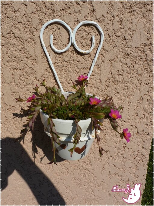 supports mureaux coeurs 2